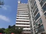 2020타경7170 - 대전지법 [아파트] 세종특별자치시 부강면 부강로 29-12, 103동 10층1008호 (대신아파트) - 부동산미래