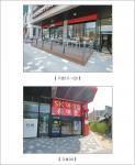 2018타경4683 - 홍성지원 [근린시설] 충청남도 예산군 예산읍 예산로 184, 1층106호 (세강메디컬빌딩) - 부동산미래