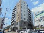 2018타경4874 - 홍성지원 [근린시설] 충청남도 예산군 예산읍 예산로 184, 6층601호 (세강메디컬빌딩) - 파란법원경매