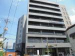2018타경4874 - 홍성지원 [근린시설] 충청남도 예산군 예산읍 예산로 184, 7층701호 (세강메디컬빌딩) - 파란법원경매