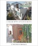 2018타경6702 - 홍성지원 [주택] 충청남도 보령시 어울길 83 - 부동산미래