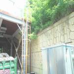 2018타경16709 - 홍성지원 [공장] 충청남도 예산군 봉산면 마교리 122-7 - (주)NPL자산관리