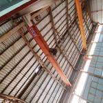 2018타경3621 - 논산지원 [공장] 충청남도 논산시 벌곡면 벌곡로 113-7 - 부동산미래