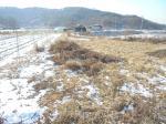 2018타경4075 - 논산지원 [답] 충청남도 부여군 부여읍 용정리 129-3 - 부동산미래