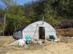 2019타경445 - 논산지원 [임야] 충청남도 논산시 양촌면 모촌리 산13-2 - 부동산미래
