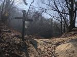 2018타경107014 - 천안지원 [임야] 충청남도 천안시 동남구 목천읍 송전리 산32 - ㈜원앤원플러스인베스트