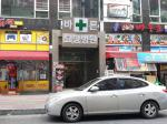 2019타경5863 - 천안지원 [점포] 충청남도 천안시 서북구 검은들1길 12, 8층801호 - 부동산미래