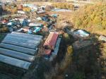 2019타경13703 - 천안지원 [전] 충청남도 천안시 동남구 수신면 백자리 295 - 부동산미래
