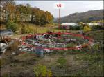 2019타경13826 - 천안지원 [대지] 충청남도 아산시 음봉면 산정리 229 - (주)이종대 자산관리센터