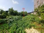 2018타경5831 - 서산지원 [주택] 충청남도 당진시 합덕읍 운산리 257 3호 - 부동산미래