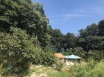 2018타경6148 - 서산지원 [답] 충청남도 당진시 송악읍 복운리 276-5 - 부동산미래