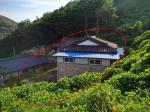 2018타경52967 - 서산지원 [주택] 충청남도 당진시 면천면 상부로 231-13 - 부동산미래