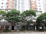 2018타경53328 - 서산지원 [아파트] 충청남도 당진시 신평면 신평로 792, 102동 5층502호 (당진신평엘아이지리가아파트) - 부동산미래