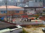 2019타경8615 - 서산지원 [주택] 충청남도 태안군 태안읍 동문리 472-1 - 부동산미래