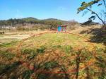 2020타경709 - 서산지원 [전] 충청남도 태안군 근흥면 용신리 355 - 부동산미래