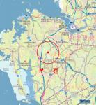 2020타경3241 - 서산지원 [임야] 충청남도 서산시 운산면 원평리 산30-85 - 필옥션공인중개사사무소
