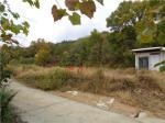 2018타경12315 - 대구지법 [답] 경상북도 칠곡군 북삼읍 숭오리 956 - 부동산미래