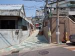 2018타경13165 - 대구지법 [주택] 대구광역시 남구 두류공원로16길 57-8 - 부동산미래