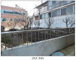 2018타경15413 - 대구지법 [대지] 대구광역시 남구 대명동 561-11 - 부동산미래