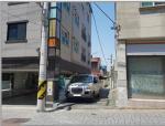2019타경103775 - 대구지법 [도로] 대구광역시 동구 지저동 671-17 - 파란법원경매