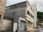 2018타경4600 - 경주지원 [주택] 경상북도 경주시 승삼4길 13 - (주)NPL자산관리