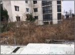 2017타경5838 - 김천지원 [대지] 경상북도 구미시 선산읍 선주로 159 (1동) - 부동산미래