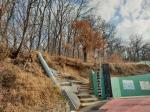 2018타경6975 - 김천지원 [임야] 경상북도 김천시 부곡동 산12-20 - 파란법원경매