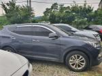 2020타경11499 - 김천지원 [SUV] 구미시 야은로 143 금오자동차매매단지 내 현대상사 - (주)원앤원플러스부동산중개법인