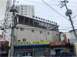 2019타경2638 - 상주지원 [유흥음식점] 경상북도 문경시 점촌동 162-8 - 부동산미래
