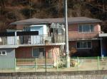 2019타경109 - 의성지원 [점포] 경상북도 청송군 청송읍 부곡리 416 가동,나동,다동호 - 부동산미래