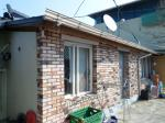2020타경280 - 의성지원 [주택] 경상북도 의성군 의성읍 도동리 772-4 - 저당권거래소 KMEX