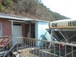 2020타경419 - 의성지원 [숙박시설] 경상북도 청송군 청송읍 부곡리 416 - 부동산미래