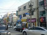 2012타경653 - 영덕지원 [주택] 경상북도 영덕군 영해면 성내리 512-31  3층 - ㈜원앤원플러스인베스트