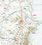 2019타경860 - 포항지원 [대지] 경상북도 포항시 북구 흥해읍 옥성리 189-1 - 파란법원경매