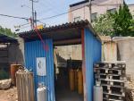 2019타경4213 - 포항지원 [공장] 경상북도 포항시 남구 청림동 572 - (주)조은인연법률경매