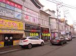 2017타경7313 - 대구서부 [점포] 대구광역시 서구 중리동 1136-157 1층107호 - 부동산미래