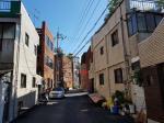 2018타경4137 - 대구서부 [주택] 대구광역시 서구 달서로45길 8 - 부동산미래