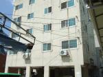 2018타경5727 - 대구서부 [다세대] 대구광역시 서구 비산동 722-7 에이동 3층201호 - 부동산미래