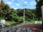 2018타경32897 - 대구서부 [임야] 대구광역시 달성군 화원읍 구라리 1560-3 - 부동산미래