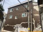 2019타경4165 - 대구서부 [주택] 대구광역시 서구 평리동 1179-48 - (주)이종대 자산관리센터