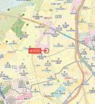 2018타경6517 - 부산지법 [아파트] 부산광역시 동래구 여고북로73번길 32, 7층703호 (온천동,골드리버) - 부동산미래