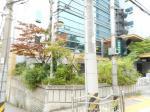 2018타경7657 - 부산지법 [연구시설] 부산광역시 금정구 구서동 192-1 새롬빌딩 - 부동산미래