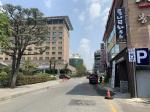 2019타경4334 - 부산지법 [도로] 부산광역시 동래구 온천동 137-8 - 저당권거래소 KMEX