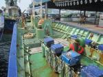 2019타경8541 - 부산지법 [기타] 선적항: 부산광역시 사하구 - 대한법률부동산연구소