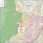 2019타경102412 - 부산지법 [SUV] 부산 동래구 우장춘로 192 금강공원주차장(010-5658-1611) - 부동산미래