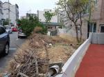 2018타경4644 - 울산지법 [답] 울산광역시 동구 방어동  611-2 - 부동산미래