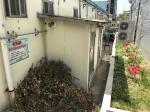2019타경5897 - 울산지법 [근린시설] 울산광역시 북구 호계동 268-11 - 부동산미래