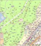 2018타경1457 - 부산동부 [다세대] 부산광역시 기장군 장안읍 월내4길 29, 101동 3층 402호 (오션뷰타운1차) - 부동산미래
