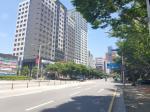 2018타경4715 - 부산동부 [근린시설] 부산광역시 해운대구 해운대로 789, 1층 108호 (좌동,파밀리에펄시티) - 부동산미래