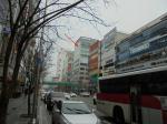 2019타경475 - 부산동부 [근린시설] 부산광역시 기장군 정관읍 정관로 574, 10층1001호 (조은시티) - 부동산미래
